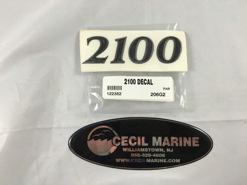 parker boat parts logos and decals cecil marine 3 battery boat wiring diagram parker wiring diagram technical diagrams