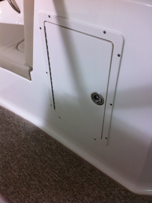 21 X 14 ACCESS DOOR  ** In Stock & Ready To Ship! **
