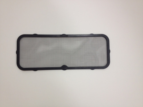 GENUINE PARKER PORT HOLE SCREEN *In Stock & Ready To Ship!