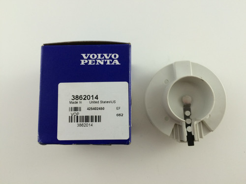 $15.95* GENUINE VOLVO ROTOR  3862014 ** IN STOCK & READY TO SHIP!