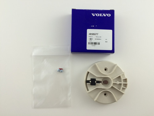 $16.60* GENUINE VOLVO ROTOR 3858977 **In stock & ready to ship!