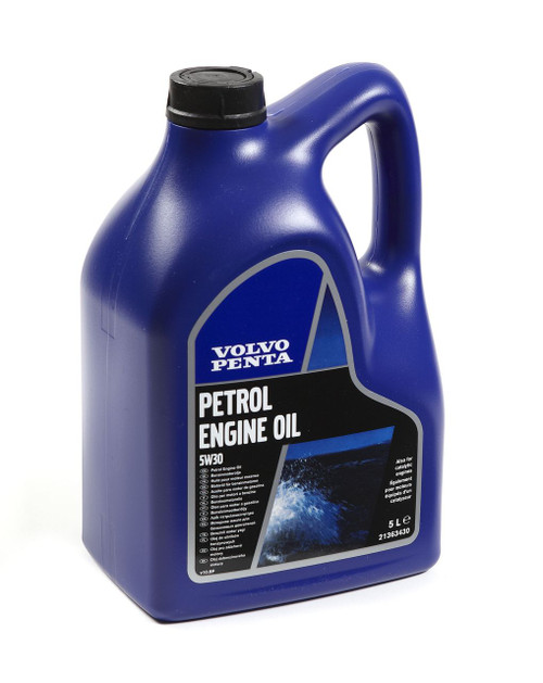 $23.95* GASOLINE ENGINE OIL - GALLON 3847303 ** IN STOCK & READY TO SHIP!