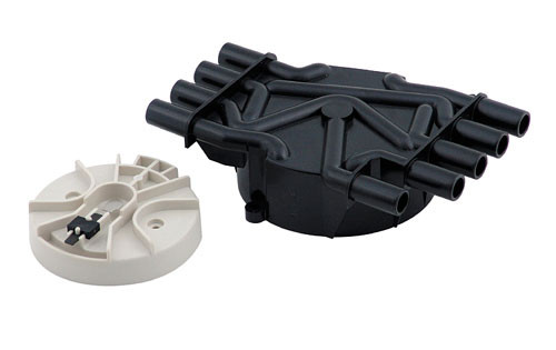 $94.95* GENUINE MERCRUISER CAP AND ROTOR KIT - 8M0061335 *In Stock & Ready To Ship!