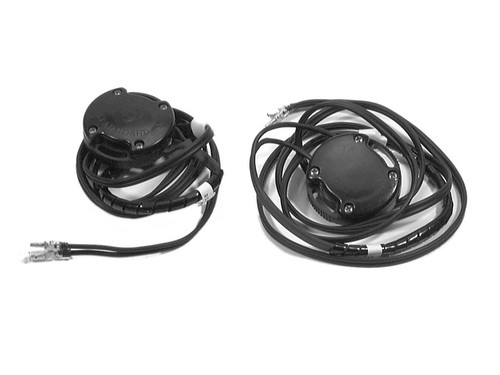 $113.95* GENUINE MERCRUISER TRIM SENDER KIT - 805320A03 ** IN STOCK AND READY TO SHIP!