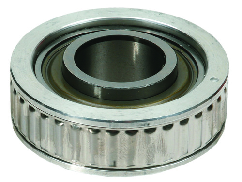 $99.95 GENUINE MERCRUISER GIMBAL BEARING 30-879194A01 **In stock & ready to ship!