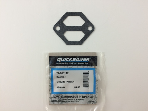GASKET FOR IAC VALVE - 27-8M0119616
