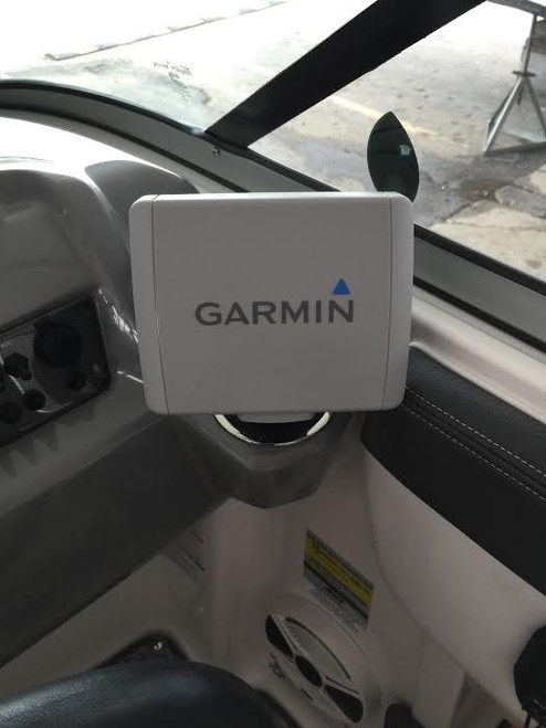 GPS MOUNT **In stock & ready to ship!