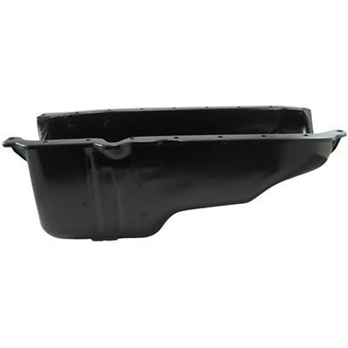 OIL PAN - SUMP 3857778 **In stock & ready to ship!