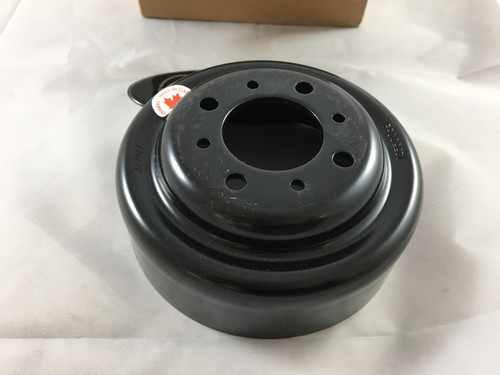 PULLEY - 3861313