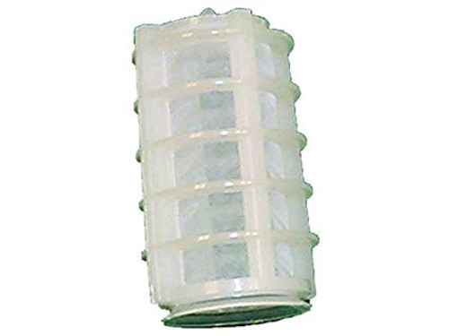 $12.95** YAMAHA FUEL FILTER (6F5-24563-00) **IN STOCK READY TO SHIP**