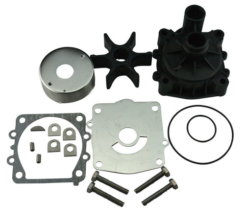 $84.90** YAMAHA WATER IMPELLER SERVICE KIT (6G5-W0078-A1) **IN STOCK READY TO SHIP**