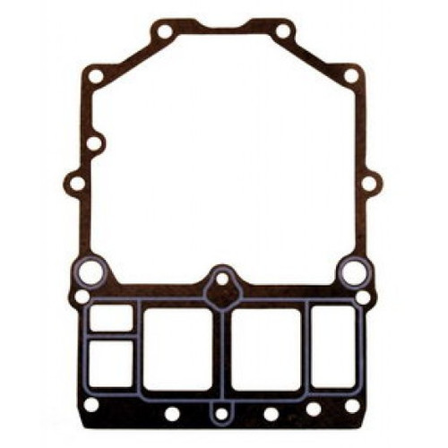 $31.45** YAMAHA POWER HEAD BASE GASKET (6G5-45113-A2) **IN STOCK READY TO SHIP**