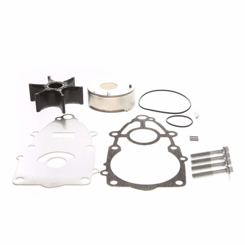 $86.40** YAMAHA WATER PUMP REPAIR KIT (60X-W0078-00) **IN STOCK READY TO SHIP**