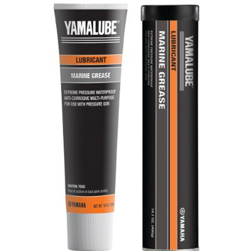 YAMALUBE MULTI PURPOSE GREASE