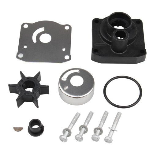 $24.95 GENUINE YAMAHA 61N-W0078-11-00 WATER PUMP REPAIR KIT **IN STOCK READY TO SHIP**