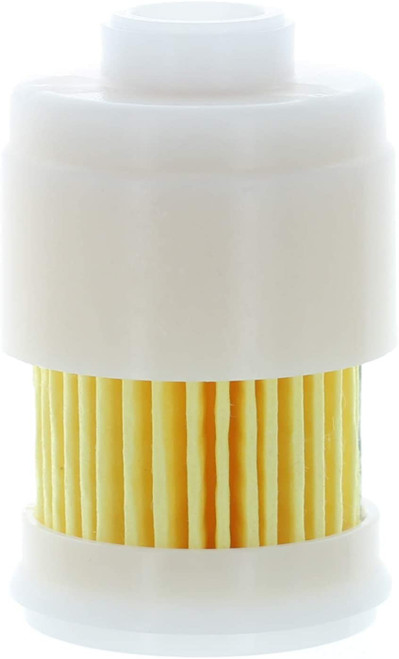 $33.95* GENUINE YAMAHA ELEMENT FUEL FILTER  68F-24563-00-00 * IN STOCK & READY TO SHIP!