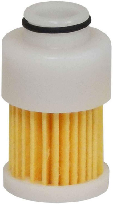 $17.95 GENUINE YAMAHA Outboard Fuel Filter 68V-24563-00-00 In Stock And Ready To Ship**