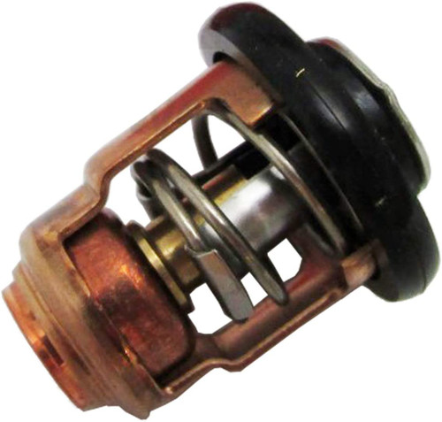 $27.95* GENUINE YAMAHA THERMOSTAT *In Stock & Ready To Ship!