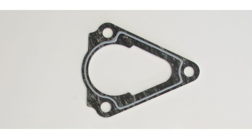 $7.25* GENUINE YAMAHA THERMOSTAT HOUSING GASKET 63P-12414-00-00  *In Stock & Ready To Ship!