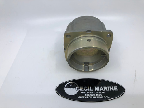 $149.95* GENUINE VOLVO BEARING CARRIER 22240365  *In Stock & Ready To Ship!