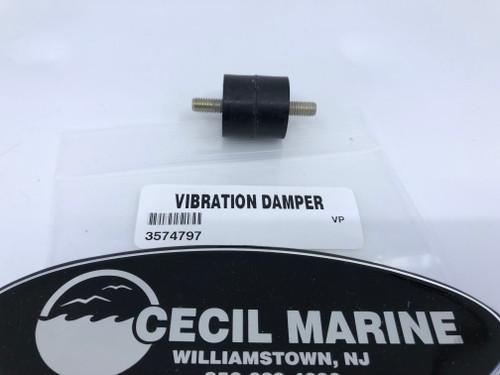 $19.99* GENUINE VOLVO VIBRATION DAMPER 3574797  *In Stock & Ready To Ship!