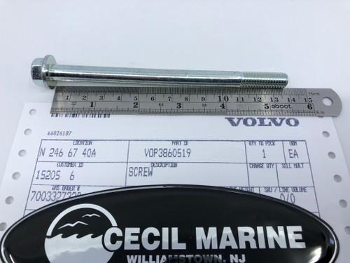 $19.99 * GENUINE VOLVO SCREW 3860519  *In stock ready to ship