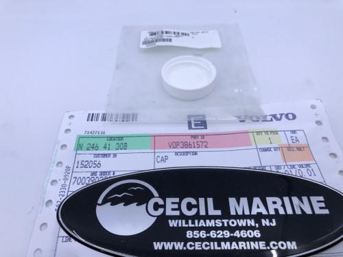 $9.95* GENUINE VOLVO GENUINE VOLVO CAP 3861572 Special Order 10 TO 14 Day Delivery