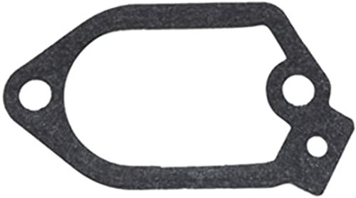 $5.50* GENUINE YAMAHA GASKET,COVER *In Stock & Ready To Ship!