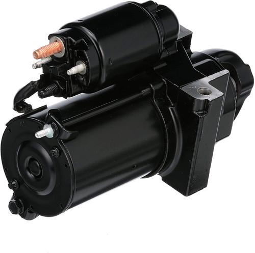 $209.99* GENUINE no tax* MerCruiser Starter Motor 50-863007A1 *In Stock & Ready To Ship!