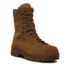 Belleville SQUALL Waterproof Insulated Composite Toe Coyote Boot BV555INSCT