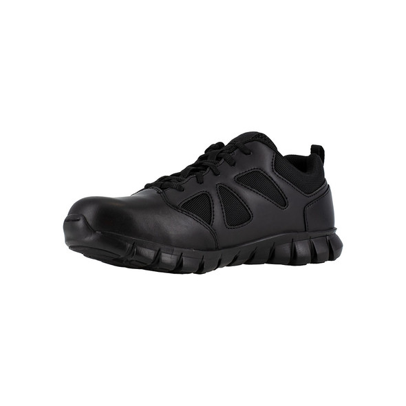 Reebok Sublite Cushion Tactical Low RB8105