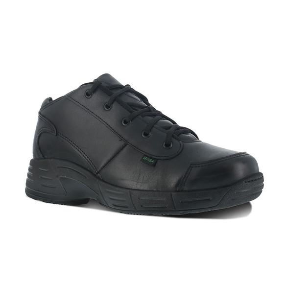 Reebok Postal Athletic Mid-Hi Oxford Boots CP8300