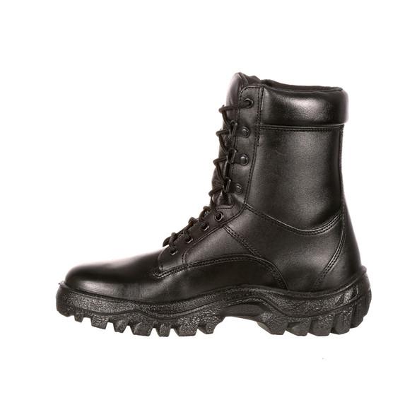 Rocky TMC Postal Duty Boots FQ0005010