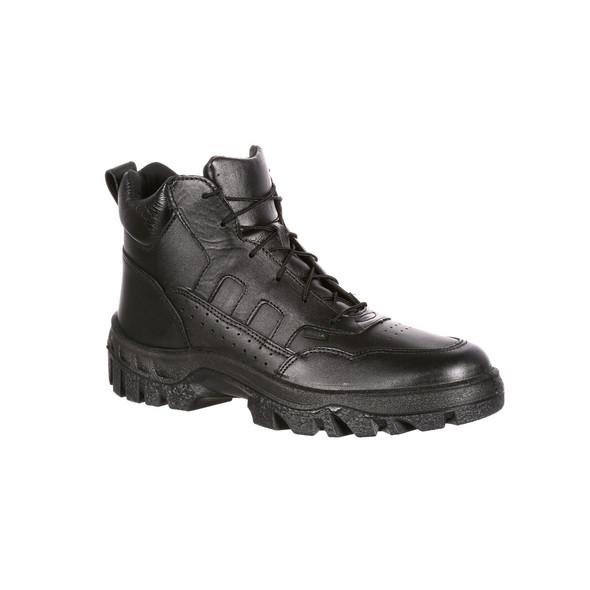Rocky TMC Postal Approved Sport Chukka Boots FQ0005015