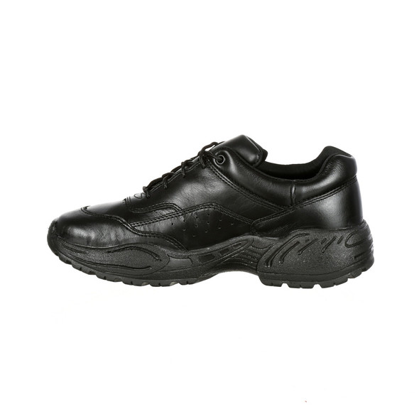 Rocky 911 Athletic Oxford Postal   FQ9111101