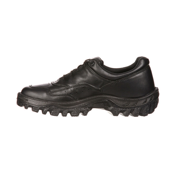 Rocky TMC Postal-Approved Athletic Shoe FQ0005001