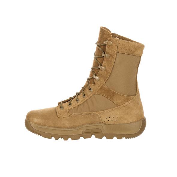 Rocky Coyote RLW Lightweight Boots RKC042