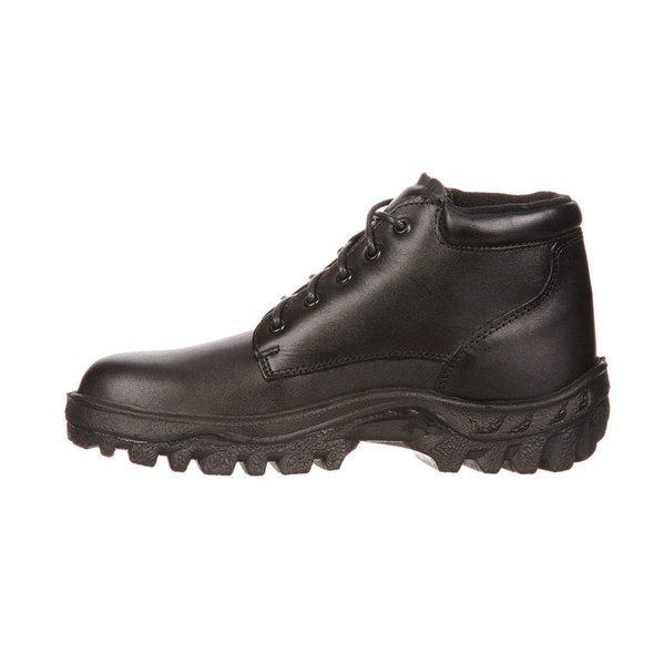 Rocky TMC Postal-Approved Chukka Boots FQ0005005