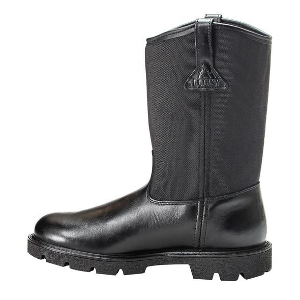 Rocky Warden Pull-On Wellington Boot FQ0006300