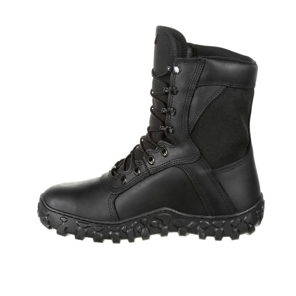 Rocky S2V Flight Boot 600G Insulated Waterproof Boots RKC079