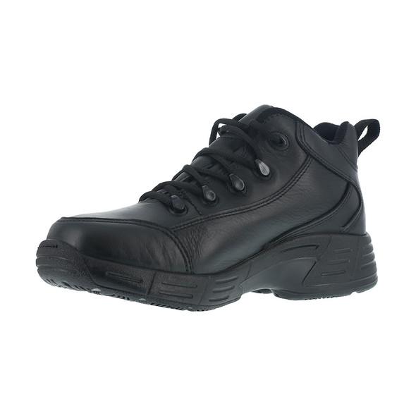 Reebok Postal TCT Athletic Sport Hiker Waterproof Boots CP8475