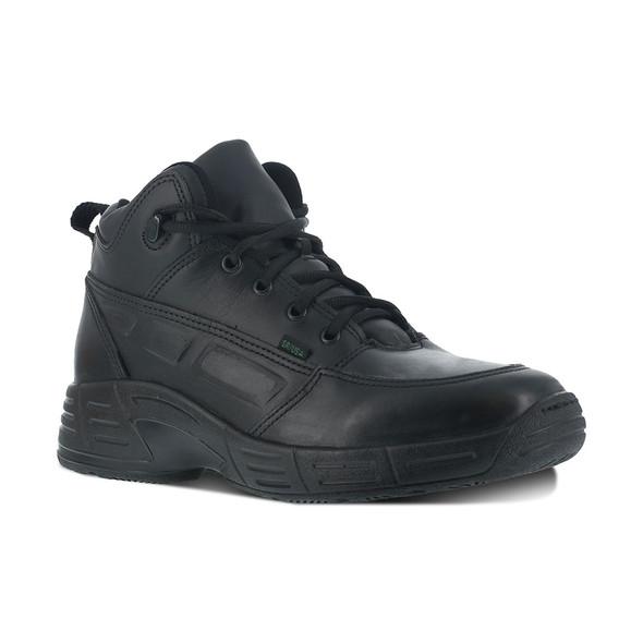 Reebok Postal Athletic Hi-Top Boots CP8375