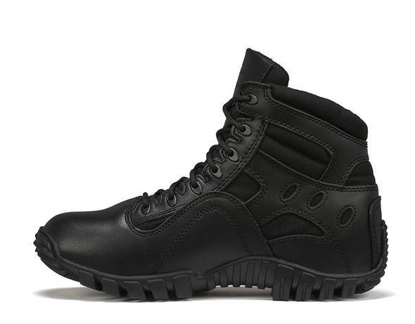 """Tactical Research 6"""" Hot Weather Boot TR966"""