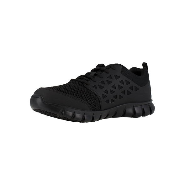 Reebok Women's Sublite Cushion ESD Shoe RB435