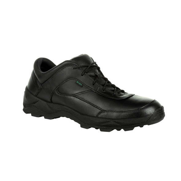 Rocky Priority Postal-Approved Duty Shoe RKD0042
