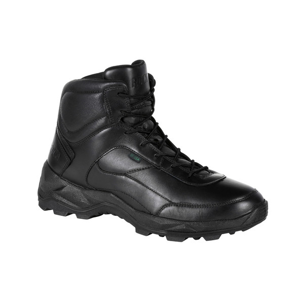 Rocky Priority Postal-Approved Duty Boot RKD0043