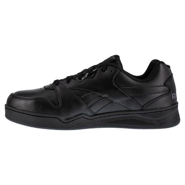 Reebok BB4500 Composite Toe Athletic Work Shoe RB4160