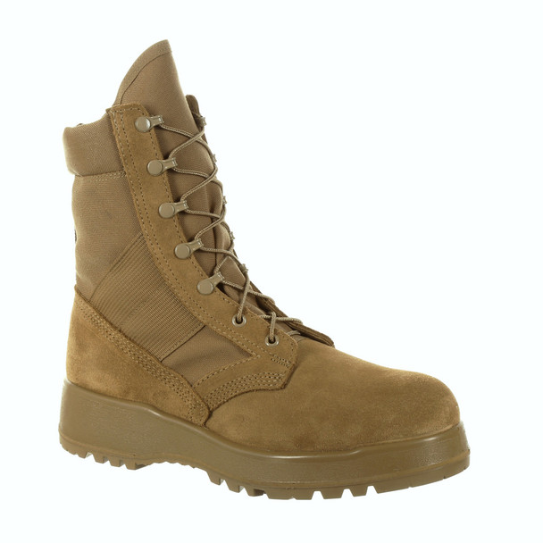 Rocky Coyote Entry Level Hot Weather Boots RKC057