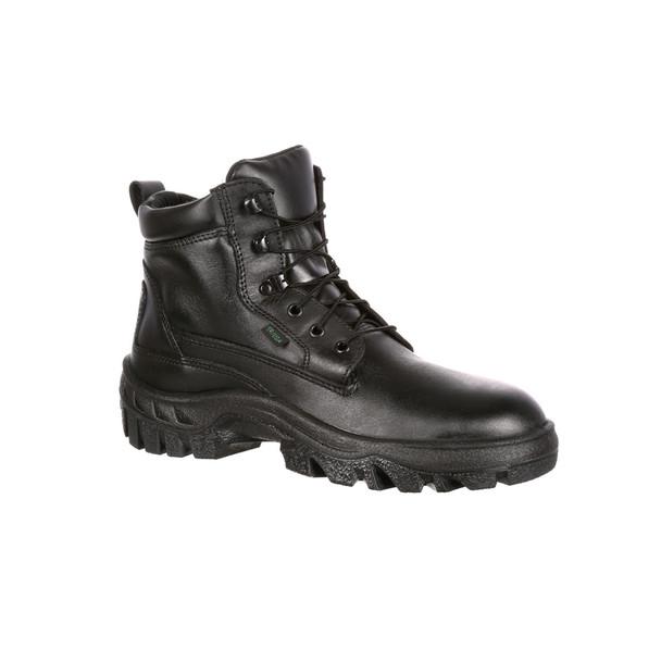 "Rocky 6"" TMC Postal Duty Boots FQ0005019"