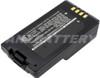 Sigma Spectrum Battery 35083, 35162, 35700, 35702, 35724, 41049, 55075, 55075-1, 55075-2, S00225, S00273